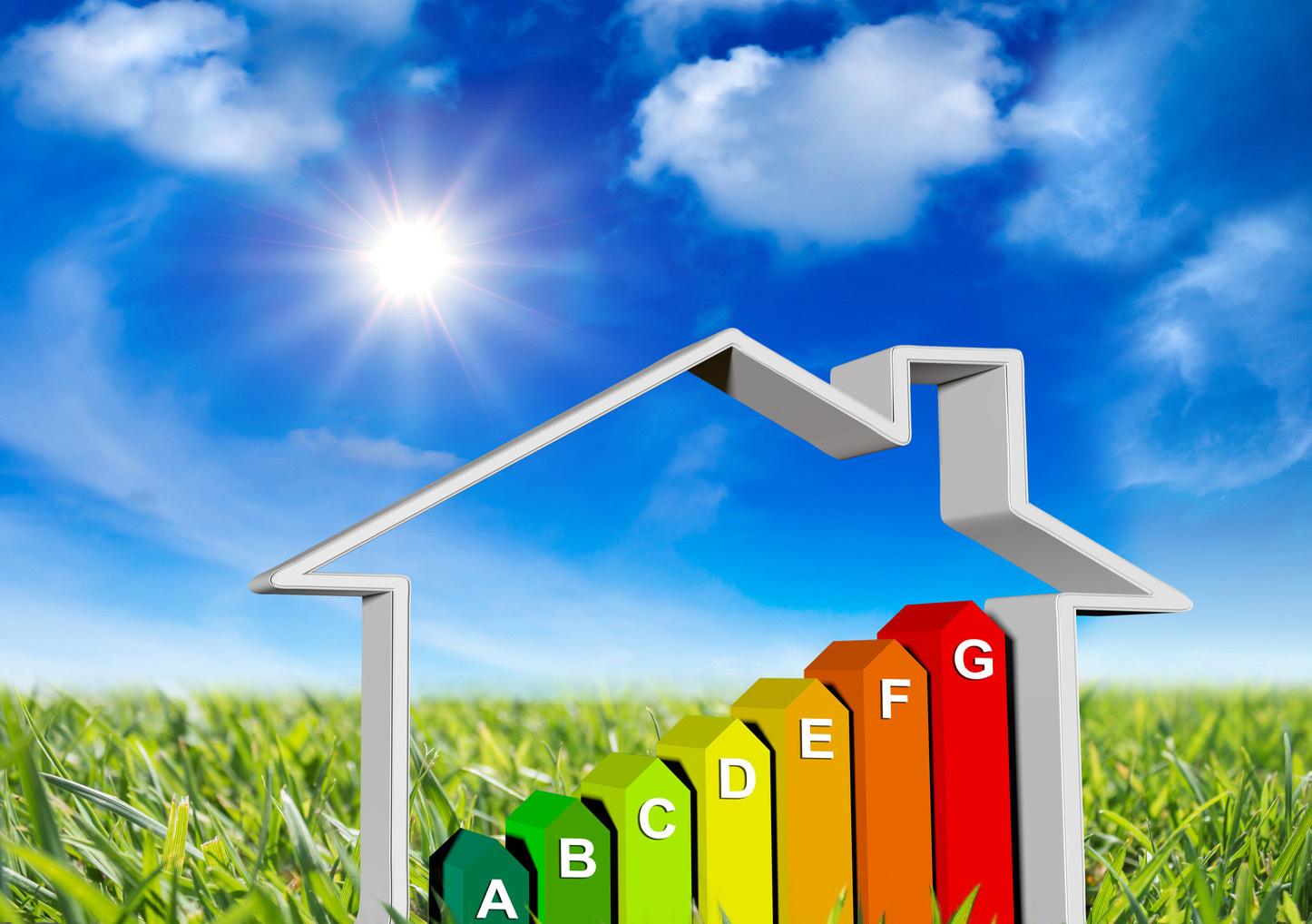 sostenibilidad-energetica1